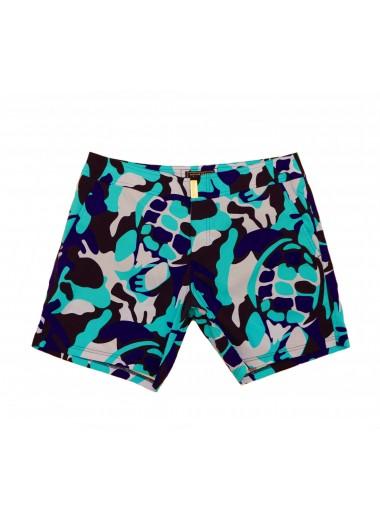 Merise swimwear boxer, Vilebrequin