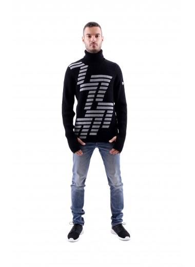 Sweater, EA7 Emporio Armani