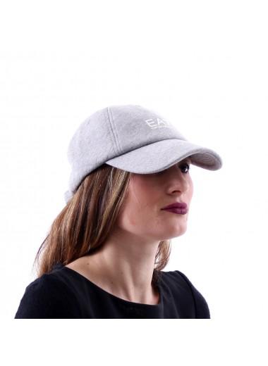 Baseball hat, EA7 Emporio Armani