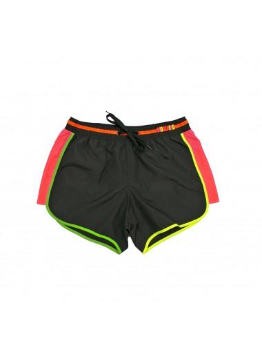 Short boxer, Moschino Swim