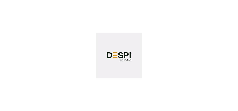 Despi Swimwear