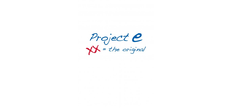 Project E Polo