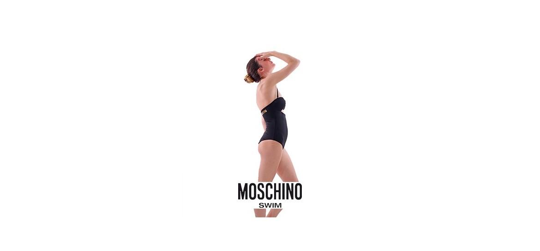 Moschino Swim Women